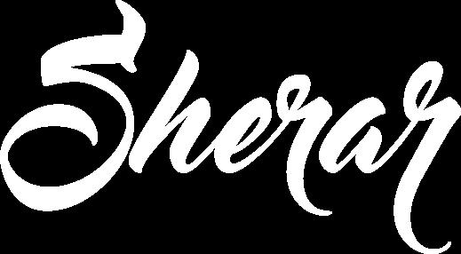 Sherar Sound